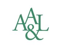 Aguirre, Algorta & Langwagen