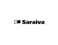 Livraria Saraiva - Anuncio