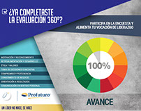 Mailing para Campaña 360_Profuturo