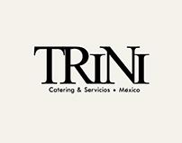 TRiNi logo