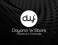 DWS Arquitetura e Construção