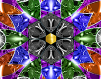Caso de estudio: Mandala Resiliencia