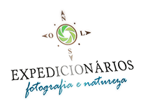 ID Visual Expedicionários