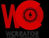 Diseño Grafico W-creator