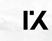 Branding - IIK'