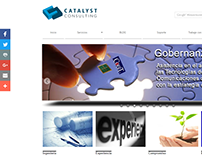 Catalyst.com.pe