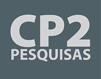CP2 Pesquisas