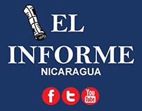 El Informe (www.elinformeni.com)