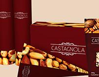 Campanha Castagnola