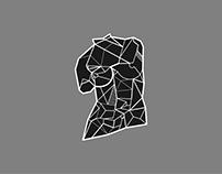 Musa Nostra, banda [logo]