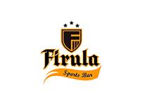 Firula Sports Bar