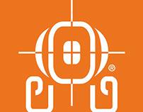 Octopus Design Studio & Print