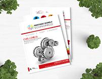 Revista Productividad y Desarrollo Económico México