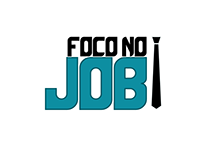 Foco no Job