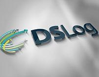 Institucional DS Log
