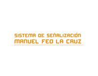 "Library ""Manuel Feo La Cruz""   Signaling 2016"