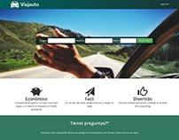 Viajauto.com