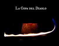 La Copa del Diablo/The Devil's Cup