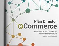 Whitepaper. Plan Director. E-Commmerce