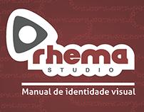 Rhema Studio