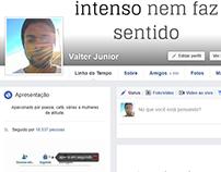 Facebook (18K seguidores)