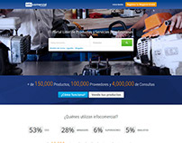 Maquetado, HTML5, CSS3, Responsive Design