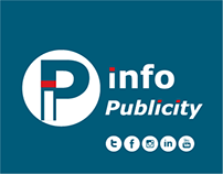 InfoPublicity