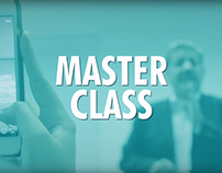 IHL-Master Class Promo