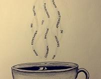 ilustration.