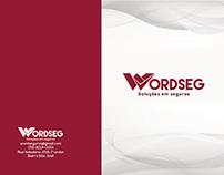 WordSeg