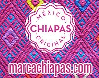 marcachiapas.com