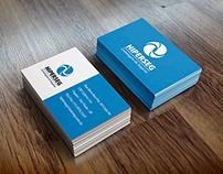 Clientes diversos | materiais impressos