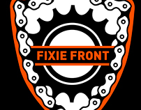 Fixie Front