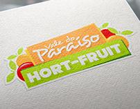 Vale do Paraíso Hort-Fruit