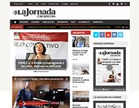 LJZ Jornada Zacatecas