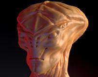 Protean SpeedSculpt