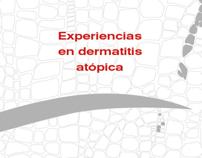 Libro Experiencias en Dermatitis Atópica