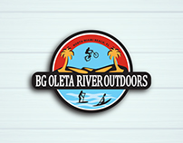 BG OLETA RIVER OUTDOORS