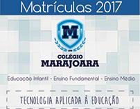 Colégio Marajoara