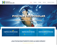 http://piscinashidrosolar.es/