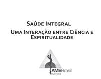 [Diagramação] Saúde Integral