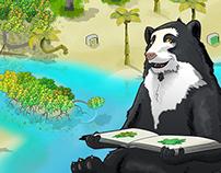 E-learning: SOS Agua