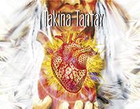 Logo Sketch Takina Tantay