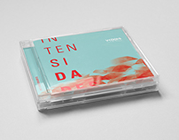 Voxes Contemporánea CD