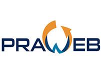 Presentación Praweb