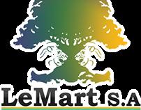 Lemart S.A