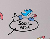 Video / Social Media