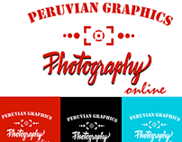 Photography Online