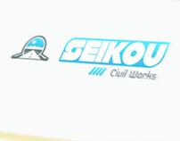 Seikou.com.co