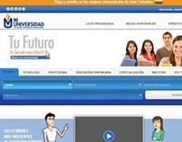 Miuniversidad.com.co